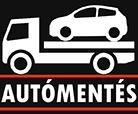 0-24 Autómentés - Autószállítás Budapesten és országszerte
