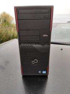 Mi a választék a PC-k világában?
