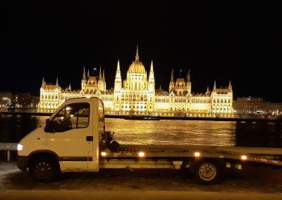 automentes-autoszallitas-Budapest