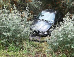 Milyen segítséget tudunk nyújtani autópályán történt autómentés esetén?