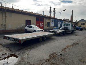 Autómentő tréler – válassza a 024automento.hu-t!